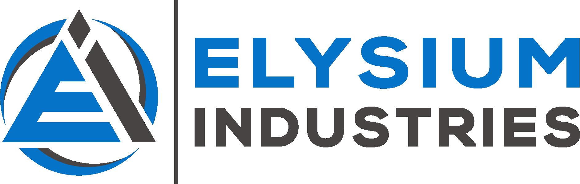 elysium-industries.com
